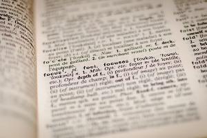 Развитие нравственных ценностей на уроках иностранного языка при помощи страноведческого материала