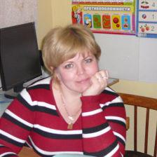 Белокопытова Елена Владимировна
