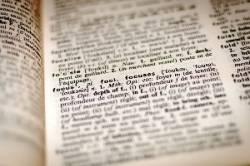 Формирование ключевых компетенций на уроках английского языка