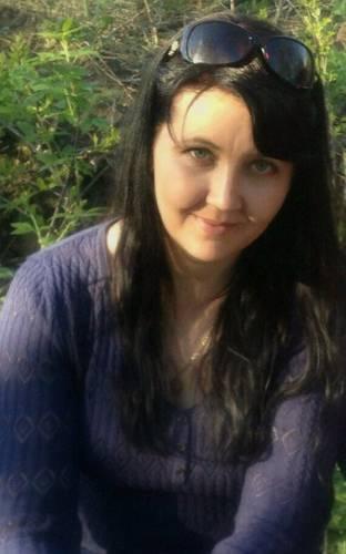 Пелешина Наталья Николаевна