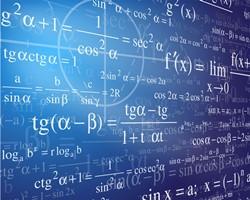 ЕГЭ 2016 по математике профильного уровня. Почему выпускники требуют пересмотра баллов.