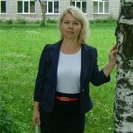 Липенских Наталья Владимировна