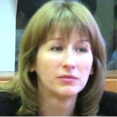 Корелова Марина Валентиновна