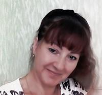 Белецкая Татьяна Геннадьевна