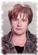 Духовенко Надежда Васильевна