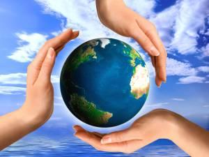 Экологическое воспитание личности