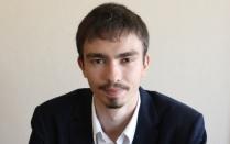 Филинов Андрей Владимирович