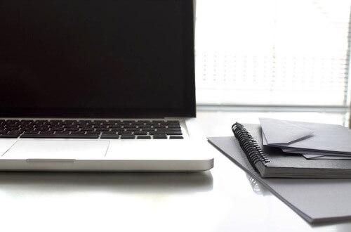 Методика подготовки учащихся к ГИА по информатике