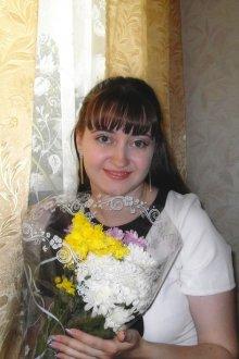 Белых Надежда Константиновна