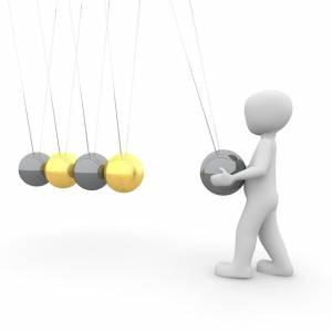 Необходимость компьютерного моделирования на уроках физики 7 - 11 классов