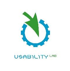 Профиль пользователя UsabilityLab