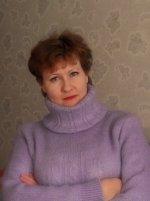 Ишина Наталия Николаевна