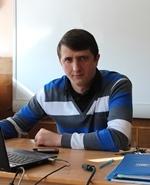 Никитенко Евгений Игоревич