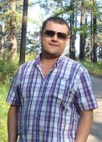 Сергеев Евгений Викторович