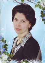 Васильцова Мария Ивановна